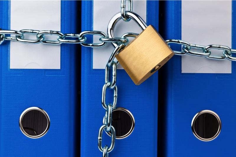 уполномоченный орган по защите персональных данных